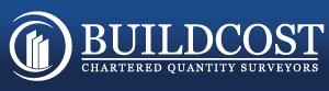 buildcost-logo