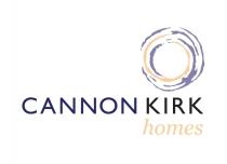 cannon kirk logo