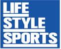 lifestylesports