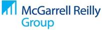 mcgarrell