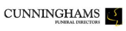 cunningham-logo