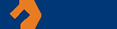 green-logo02