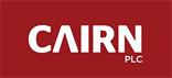 18_cairn