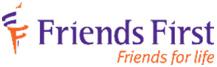 18_friends