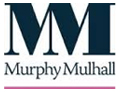 murphymulhall