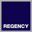 regency