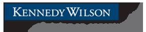 kennedy-wilson-logo