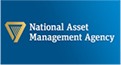 national-asset-management