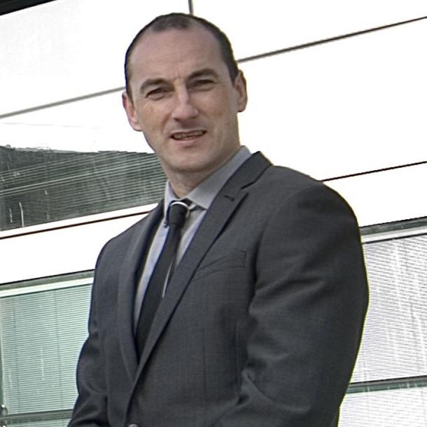 Liam Langan