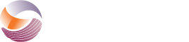 Society of Charter Surveyors Ireland