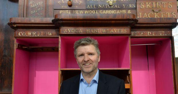 Avoca opens in Dunboyne